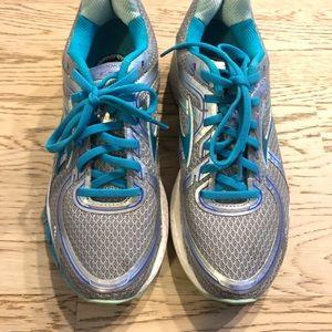 Brooks Shoes - Brooks Adrenaline 16 Running Shoe